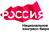 moskovskaya-torgovo-promishlennaya-palata