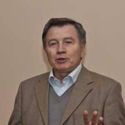 Есипов Игорь Борисович