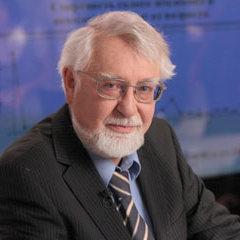 Vladimir Skulachev