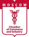 moscow-chamber-commerce-industry