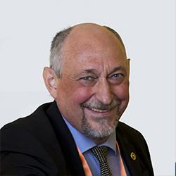 Фаликман Вячеслав Рувимович
