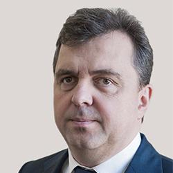 Цыб Сергей Анатольевич