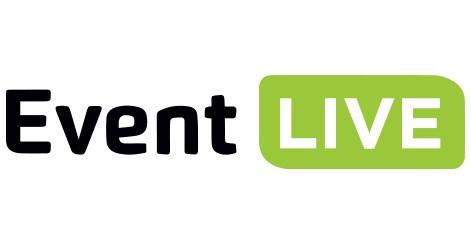Светлана Плиева дала комментарий  Event LIVE TV о конференции «Событийная карта России. Уфа»